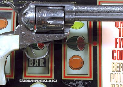 BASS-OUTLAWS-ENGRAVED-COLT-6
