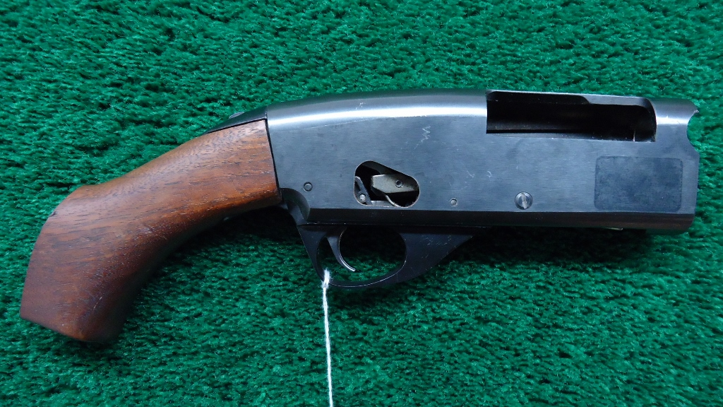 Old Rifles & Carbines Archives - Page 11 of 12 - Merz