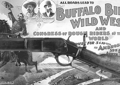 buffalo-bill-cody-winchester-1873-rifle